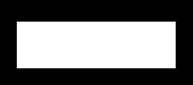 brand logo - link returns to home